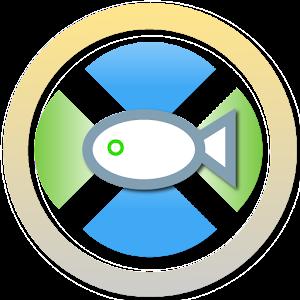 Fishing Times Online PC (Windows / MAC)