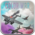 Game Color War version 2015 APK