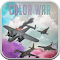 Color War 1.1.2 Apk