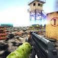 Squad Attack: Counter Terrorist War 3D