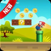 App Tip Super Mario Run Hd APK for Windows Phone