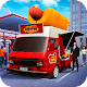 Food Truck Driving Simulator APK