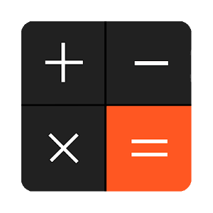 Calculator - FlatCalc