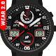 Watch Face Valiant APK