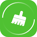 CLEANit - Boost,Optimize,Small for Lollipop - Android 5.0