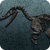 APK Game World of Dinos for BB, BlackBerry
