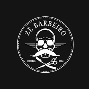 Download Zé Barbeiro For PC Windows and Mac