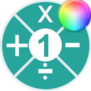 Smart Calculator Gear (for Samsung Gear devices) For PC / Windows 7/8/10 / Mac – Free Download