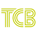 Download TCB APK for Laptop