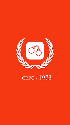 100 crpc
