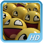 Funny Videos APK Image