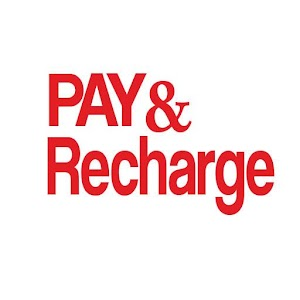 PayAndRecharge for PC-Windows 7,8,10 and Mac