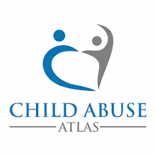 Child Abuse Atlas