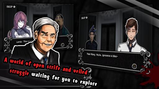 Lamias Game Room - screenshot