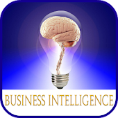 Download Business Intelligence APK to PC