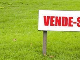 Terreno residencial à venda, Jardim Holanda, Uberlândia - TE