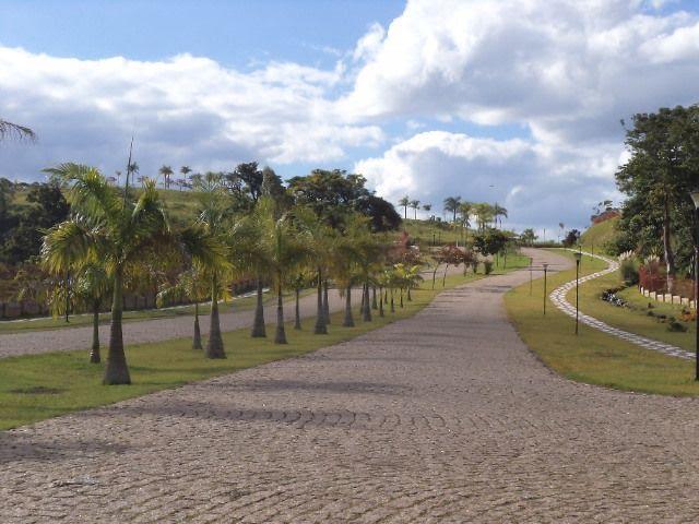 Terreno  residencial à venda, Freitas, São José dos Campos.