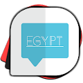 App شات مصر APK for Windows Phone