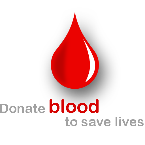 My Blood Bank (app)