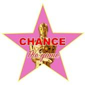 Chance (The Game) APK for Ubuntu