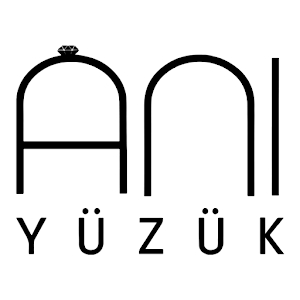 Download Anı Yüzük for Windows Phone