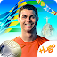 Download Android Game Cristiano Ronaldo: Kick'n'Run for Samsung