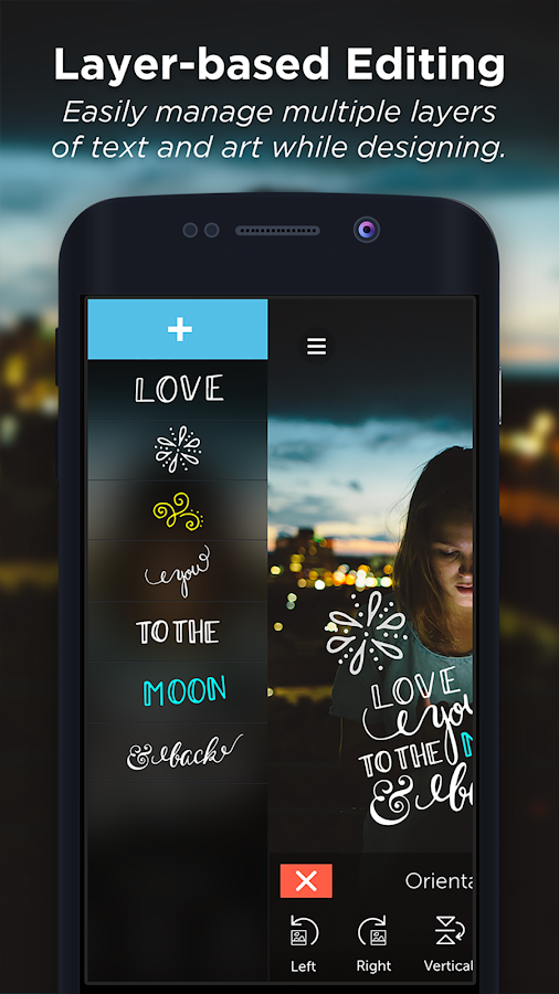 PicLab Studio Screenshot 4