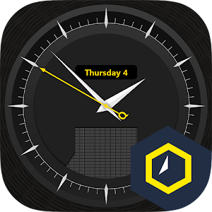 Watchface Quickdraw