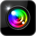 App Silent Camera [High Quality] apk for kindle fire