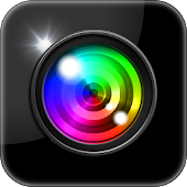 Download Silent Camera [High Quality] APK to PC