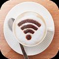 App wpa wpa2 psk hacker prank APK for Kindle