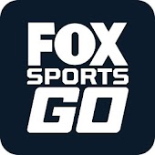 App FOX Sports GO APK for Kindle