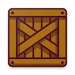 Sokoban Collection Free Icon