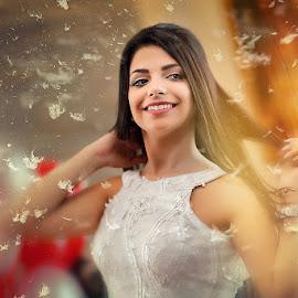 img by Dejan Nikolic Fotograf Krusevac - Wedding Bride ( plana, aleksandrovac, vencanje, novi sad, krusevac, pozarevac, svadba, vrnjacka banja, fotograf )