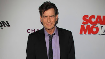 charlie-sheen-to-be-sued-20151204103028950