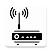 Download 192.168.1.1 Router Admin Setup APK on PC