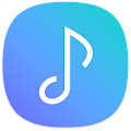 Free Download Samsung Music APK for Blackberry