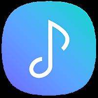 Samsung Music on PC / Windows 7.8.10 & MAC