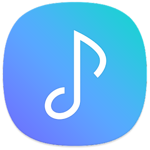 Samsung Music for PC-Windows 7,8,10 and Mac
