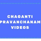 Chaganti pravachanalu APK for Ubuntu