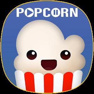 Popcorn Box - Free Movies & TV Shows For PC / Windows 7/8/10 / Mac – Free Download