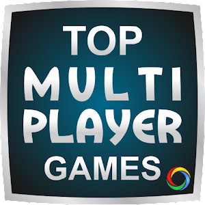 Top Multiplayer Games