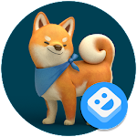 Playground: Pets Icon