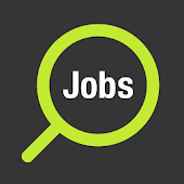 Job Search by ZipRecruiter APK for Ubuntu