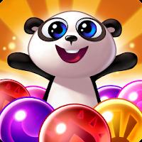 Panda Pop  Free Match Blast amp Pop Bubble Game on PC / Windows 7.8.10 & MAC