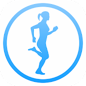 Daily Workouts Free APK for Ubuntu
