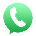 New WhatsApp Messenger Video Call Tips vesion 5.1