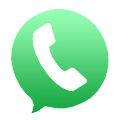 Free New WhatsApp Messenger Video Call Tips APK for Windows 8