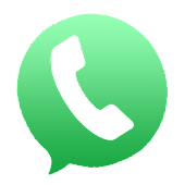 Free New WhatsApp Messenger Video Call Tips APK for Windows 8
