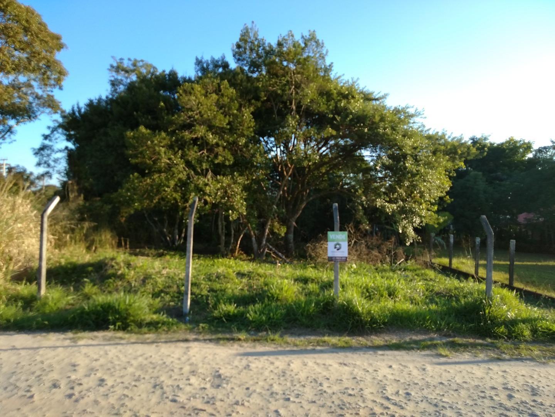 excelente terreno próximo da praia